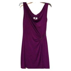Laundry by design chain dress